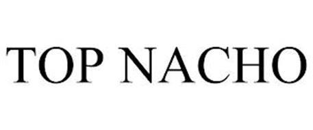 TOP NACHO