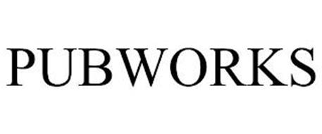 PUBWORKS