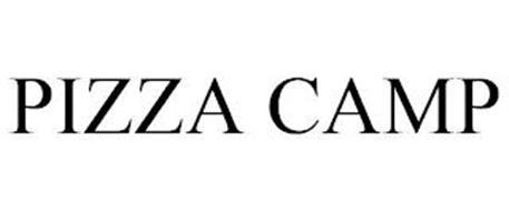 PIZZA CAMP