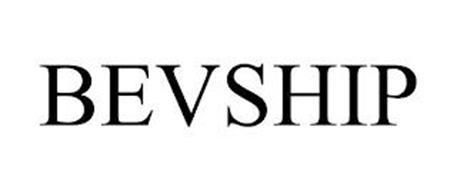 BEVSHIP