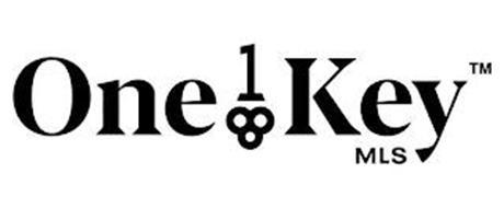 ONE KEY MLS