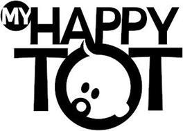 MY HAPPY TOT