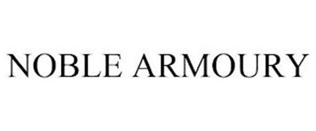 NOBLE ARMOURY