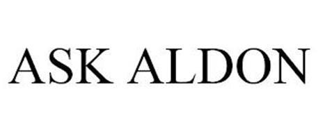 ASK ALDON