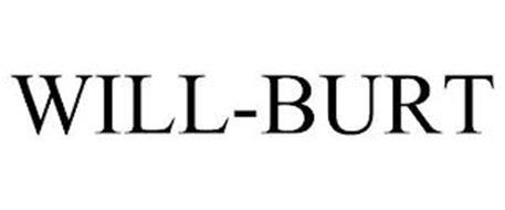 WILL-BURT
