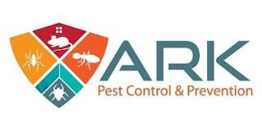 ARK PEST CONTROL & PREVENTION