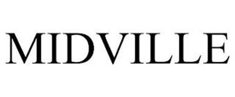 MIDVILLE