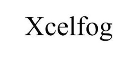 XCELFOG