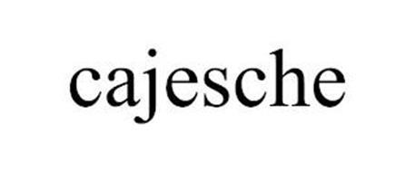 CAJESCHE