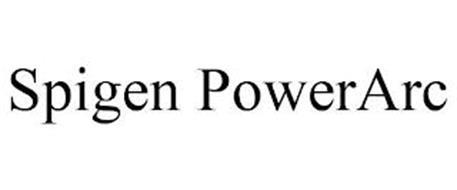 SPIGEN POWERARC