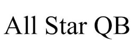 ALL STAR QB