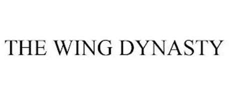THE WING DYNASTY