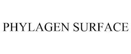 PHYLAGEN SURFACE