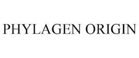PHYLAGEN ORIGIN