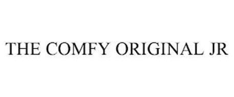 THE COMFY ORIGINAL JR