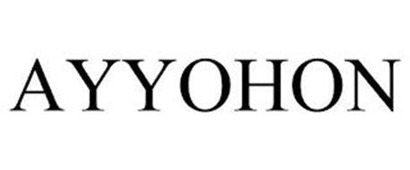 AYYOHON
