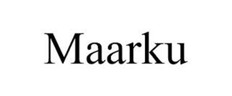 MAARKU