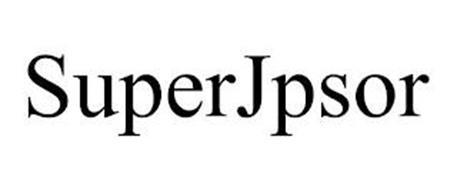 SUPERJPSOR