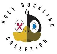 UGLY DUCKLING COLLECTION