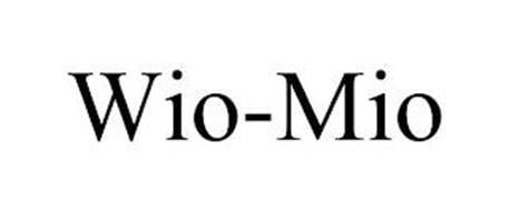 WIO-MIO