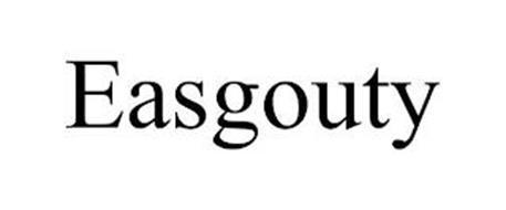 EASGOUTY