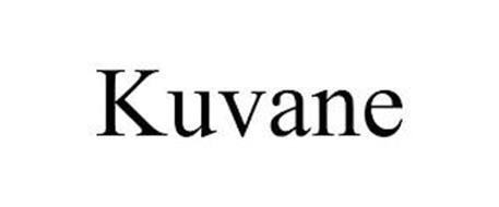 KUVANE