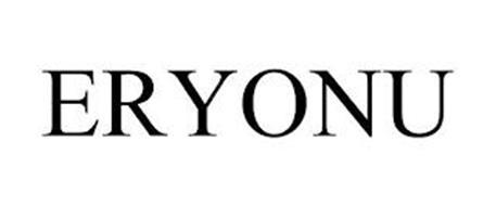 ERYONU