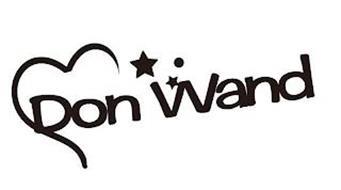 DON WAND