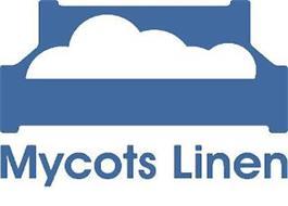 MYCOTS LINEN