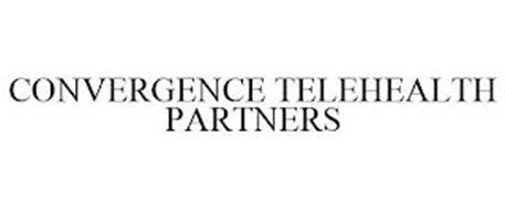 CONVERGENCE TELEHEALTH PARTNERS