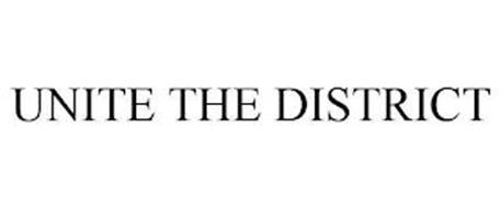 UNITE THE DISTRICT