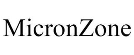 MICRONZONE