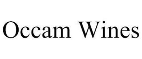OCCAM WINES