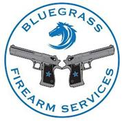 BLUEGRASS FIREARMS