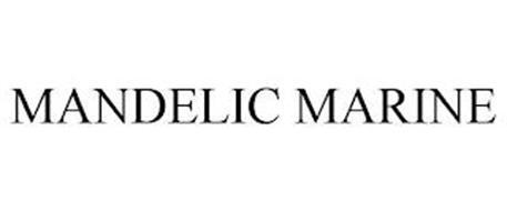 MANDELIC MARINE