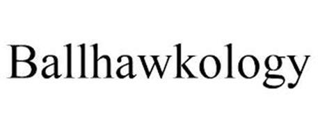 BALLHAWKOLOGY