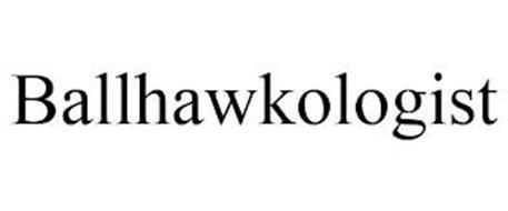 BALLHAWKOLOGIST