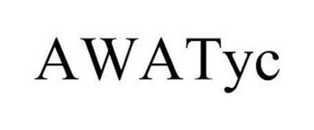 AWATYC
