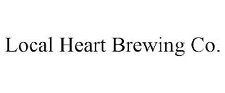 LOCAL HEART BREWING CO.
