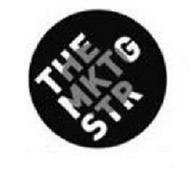 THE MKTG STR