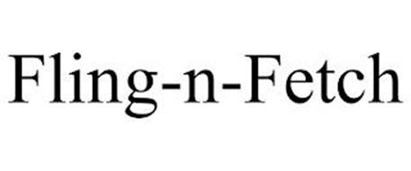 FLING-N-FETCH