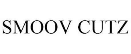 SMOOV CUTZ