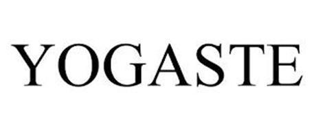 YOGASTE