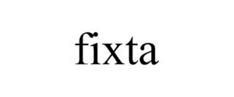 FIXTA