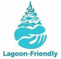 LAGOON-FRIENDLY