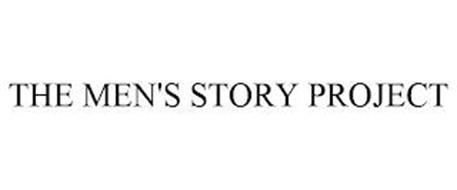 THE MEN'S STORY PROJECT