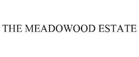 THE MEADOWOOD ESTATE