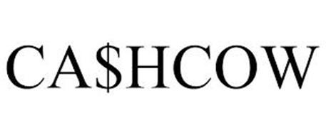 CA$HCOW