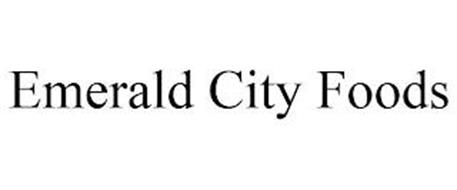 EMERALD CITY FOODS