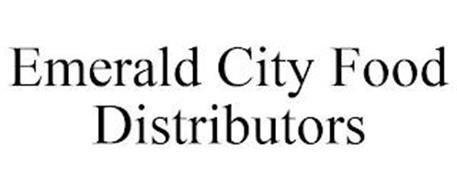 EMERALD CITY FOOD DISTRIBUTORS